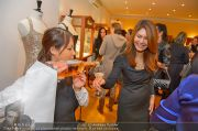 Diana Event - Chopard - Do 09.01.2014 - 60