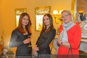 Diana Event - Chopard - Do 09.01.2014 - 64