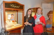 Diana Event - Chopard - Do 09.01.2014 - 67