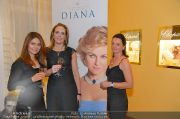 Diana Event - Chopard - Do 09.01.2014 - 68