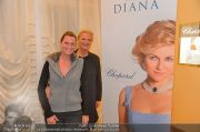 Diana Event - Chopard - Do 09.01.2014 - 69