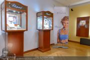 Diana Event - Chopard - Do 09.01.2014 - 8