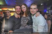 be loved - Volksgarten - Fr 10.01.2014 - 109