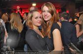 be loved - Volksgarten - Fr 10.01.2014 - 65