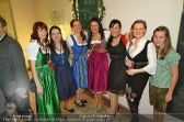Raumbergball - Raumberg - Sa 11.01.2014 - 19