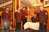 Feuerwehrball - Puchberg - Sa 11.01.2014 - 15