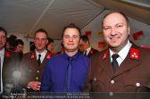 Feuerwehrball - Puchberg - Sa 11.01.2014 - 29