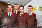 Feuerwehrball - Puchberg - Sa 11.01.2014 - 3