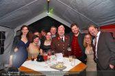 Feuerwehrball - Puchberg - Sa 11.01.2014 - 64