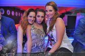 Klub Disko - Platzhirsch - Sa 11.01.2014 - 12