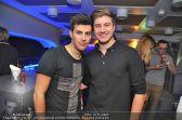 Klub Disko - Platzhirsch - Sa 11.01.2014 - 13