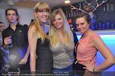 Klub Disko - Platzhirsch - Sa 11.01.2014 - 17