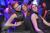 Klub Disko - Platzhirsch - Sa 11.01.2014 - 2