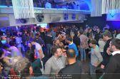 Klub Disko - Platzhirsch - Sa 11.01.2014 - 20