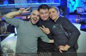 Klub Disko - Platzhirsch - Sa 11.01.2014 - 23