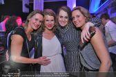 Klub Disko - Platzhirsch - Sa 11.01.2014 - 30
