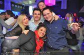 Klub Disko - Platzhirsch - Sa 11.01.2014 - 4