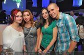 Klub Disko - Platzhirsch - Sa 11.01.2014 - 5