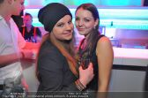 Klub Disko - Platzhirsch - Sa 11.01.2014 - 8