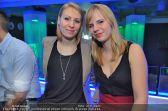 Klub Disko - Platzhirsch - Sa 11.01.2014 - 9