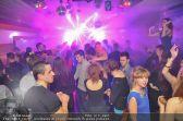 unique - Lutz Club - Sa 11.01.2014 - 17
