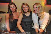 unique - Lutz Club - Sa 11.01.2014 - 18