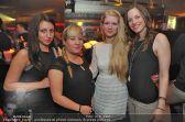 unique - Lutz Club - Sa 11.01.2014 - 19