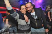 unique - Lutz Club - Sa 11.01.2014 - 20