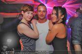unique - Lutz Club - Sa 11.01.2014 - 23