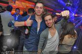 unique - Lutz Club - Sa 11.01.2014 - 27