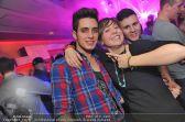 unique - Lutz Club - Sa 11.01.2014 - 4