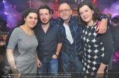 unique - Lutz Club - Sa 11.01.2014 - 6