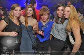 unique - Lutz Club - Sa 11.01.2014 - 7
