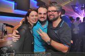 unique - Lutz Club - Sa 11.01.2014 - 8