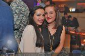 unique - Lutz Club - Sa 11.01.2014 - 9