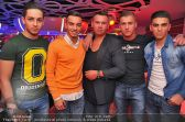 saturday night special - Club Couture - Sa 11.01.2014 - 22
