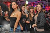 saturday night special - Club Couture - Sa 11.01.2014 - 56