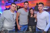 saturday night special - Club Couture - Sa 11.01.2014 - 63