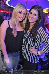 saturday night special - Club Couture - Sa 11.01.2014 - 66