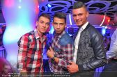 saturday night special - Club Couture - Sa 11.01.2014 - 69