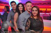 saturday night special - Club Couture - Sa 11.01.2014 - 7