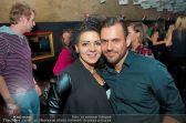 Extended Club - Melkerkeller - Sa 11.01.2014 - 15