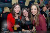 Extended Club - Melkerkeller - Sa 11.01.2014 - 27