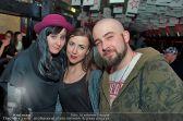Extended Club - Melkerkeller - Sa 11.01.2014 - 30
