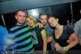 Extended Club - Melkerkeller - Sa 11.01.2014 - 32