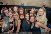 Extended Club - Melkerkeller - Sa 11.01.2014 - 34