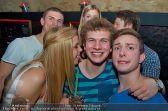Extended Club - Melkerkeller - Sa 11.01.2014 - 42