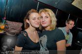 Extended Club - Melkerkeller - Sa 11.01.2014 - 43