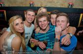Extended Club - Melkerkeller - Sa 11.01.2014 - 44