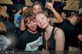 Extended Club - Melkerkeller - Sa 11.01.2014 - 46